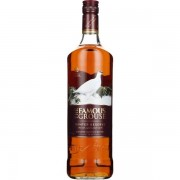 Famous Grouse The Famous Grouse Winter Reserve 1LTR