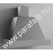 KDESIGN AISHA ANGOLO T500 Rusztikus sarok páraelszívó