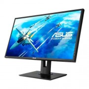 "Asus VG245HE 24"""" Full HD TN Negro pantalla para PC"
