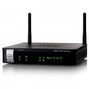 Cisco Systems RV110W