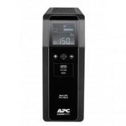 APC BACK UPS PRO BR 1600VA SINEWAVE 8