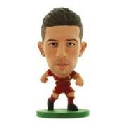 Figurina SoccerStarz Belgium Toby Alderweireld 2014
