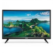 "Vizio 24"""""""" LED D Series Full HD Smart TV D24H-G9 2019"