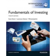 Unknown Fundamentals of Investing, International Edition