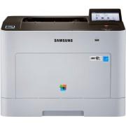 Samsung Xpress SL-C2620DW - Draadloze Laserprinter