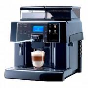 "Saeco Coffee machine Saeco ""Aulika Evo Focus"""