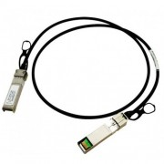 Cisco 40GBASE-CR4 Active Copper Cable, 7m