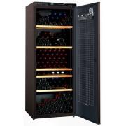 Veinilaagerduskülmik Climadiff CLA310A+