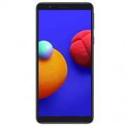 Galaxy A01 Core Dual SIM 16GB 1GB RAM