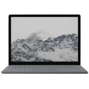 MICROSOFT Surface Laptop 13.5'' Intel Core i5-7200U 128 GB 4 GB RAM (D9P-00011)