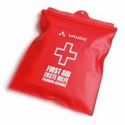 First Aid Kit Hike Waterproof EHBO Kit