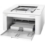HP LaserJet Pro M203dw - Printer - monochroom - Dubbelzijdig - laser - A4/Legal - 1200 x 1200 dpi