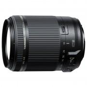 Tamron Objectiva 18-200mm F3.5-6.3 Di II VC para Sony