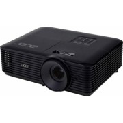Proiector ACER BS-312P/ X138WHP DLP 3D ready WXGA 1280800 up