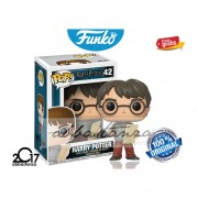 Harry Potter Mapa Y Varita 42 Pelicula Harry Potter Funko Pop Envio Gratis 2017