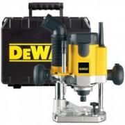 DEWALT Défonceuse DEWALT DW622K 1400W Ø 12mm