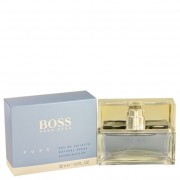 Hugo Boss Pure Eau De Toilette Spray 1 oz / 29.6 mL Fragrance 465952
