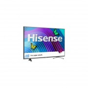 "HISENSE 50CU6000 4K ULTRA HD SMART TV 50"" PULGADAS"