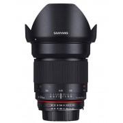Samyang 24mm F1.4 ED AS IF UMC Sony E