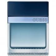 Guess - guess seductive homme blue eau de toilette - 100 ml spray