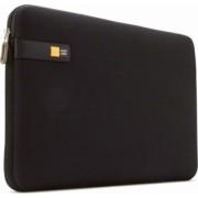 "HUSA CASE LOGIC notebook 14"", spuma Eva, 1 compartiment, black, ""LAPS114K""/3201354"