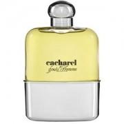 Cacharel Perfumes masculinos Pour L'Homme Eau de Toilette Spray 50 ml