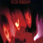The Cure - Pornography (0602498218389) (1 CD)