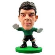 Figurina Soccerstarz Celtic Fraser Forster