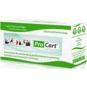Cartus toner Procart compatibil HP cb435a Negru 1600 pag
