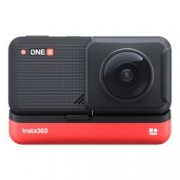 Action Camera One R 360