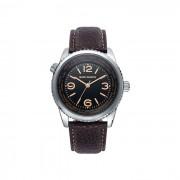 Orologio uomo mark maddox hc6015-54