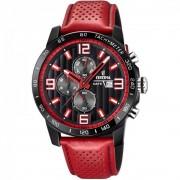 Festina F20339/5 мъжки часовник