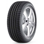 Goodyear 215/40x17 Gyear.Efficien.87vxl