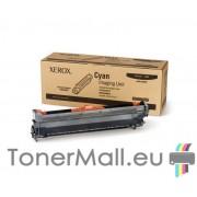 Тонер касета XEROX 108R00647 (Cyan)