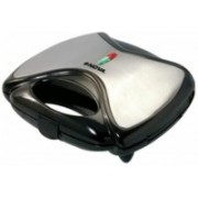 Nova NSM-2409 Grill, Toast(Black & Silver)