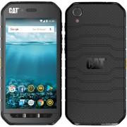 Cat S41 32GB Dual-SIM black