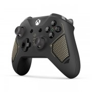 Microsoft Xbox One Wireless Controller Recon Tech Black WL3-00032