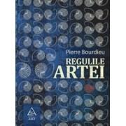 Regulile artei-EDITIA 2
