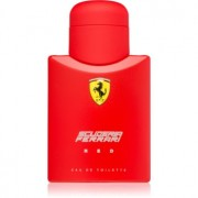 Ferrari Scuderia Ferrari Red тоалетна вода за мъже 75 мл.