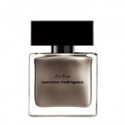 Narciso Rodriguez Narciso For Him Musc Collection - Tester (No Scatolo, No Cap)