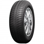 Anvelope Goodyear EFFICIENT GRIP COMPACT 175/70 R13 82T