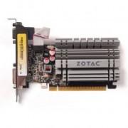 Zotac ZT-71115-20L NVIDIA GeForce GT 730 4GB videokaart