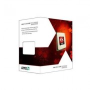 AMD FX-6300 BOX AM3+