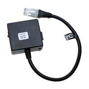 Kabel RJ48 MT-Box GTi Nokia N95 8GB 10-pin