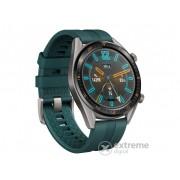 Huawei Watch GT, Dark Green
