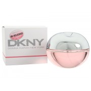 DKNY BE DELICIOUS FRESH BLOSSOM EDP 30 ML