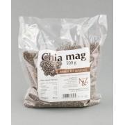 N&Z Chia mag 500 g