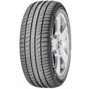 Michelin 205/55r16 91v Michelin Primacy Hp Zp *