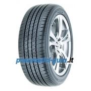 Bridgestone Turanza ER 33 ( 255/35 R18 90Y )