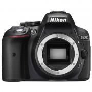 Nikon D5300 Solo Cuerpo